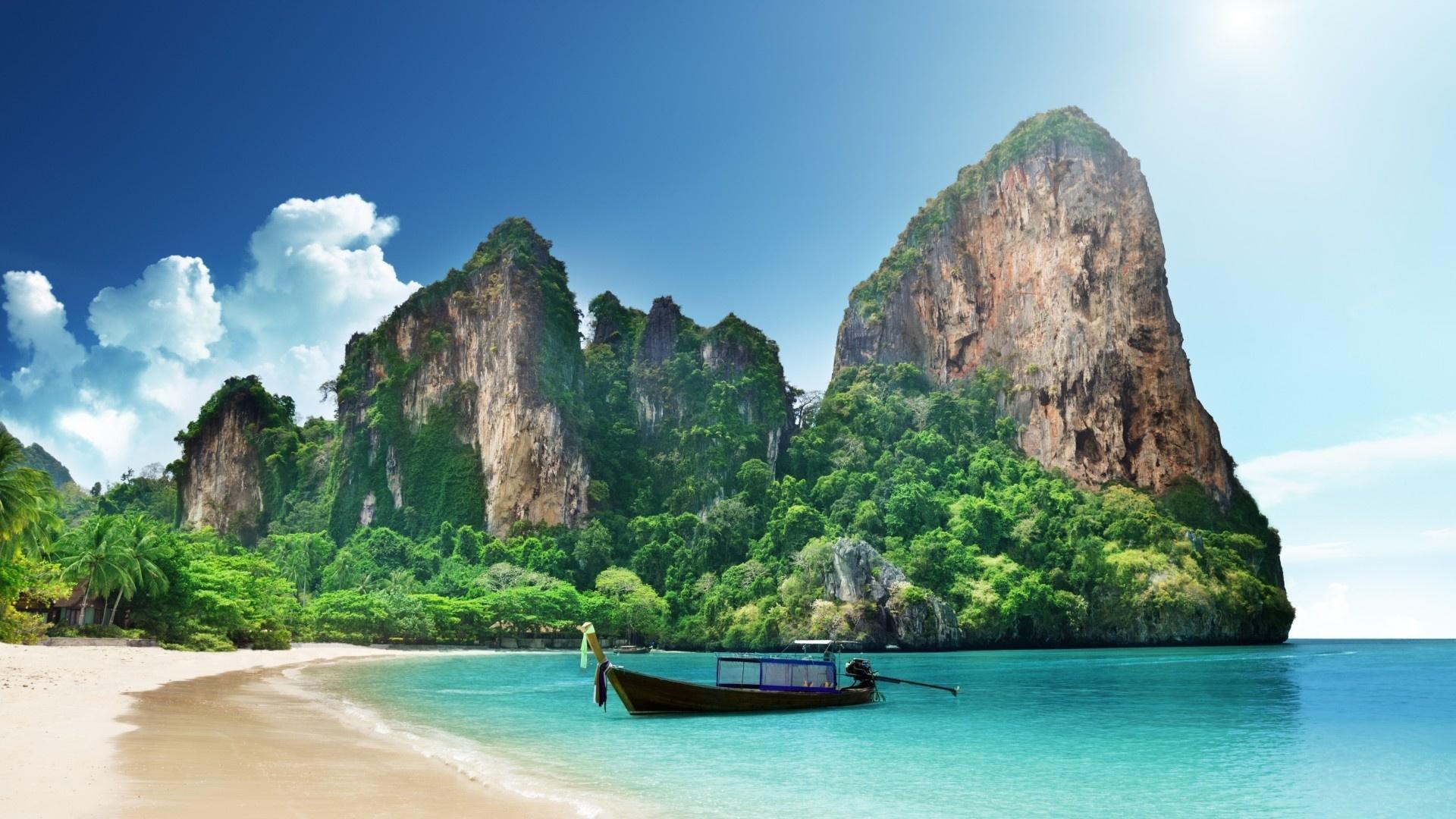 بالصور اجمل الاماكن السياحيه في تايلاند بالصور 20160716 3075