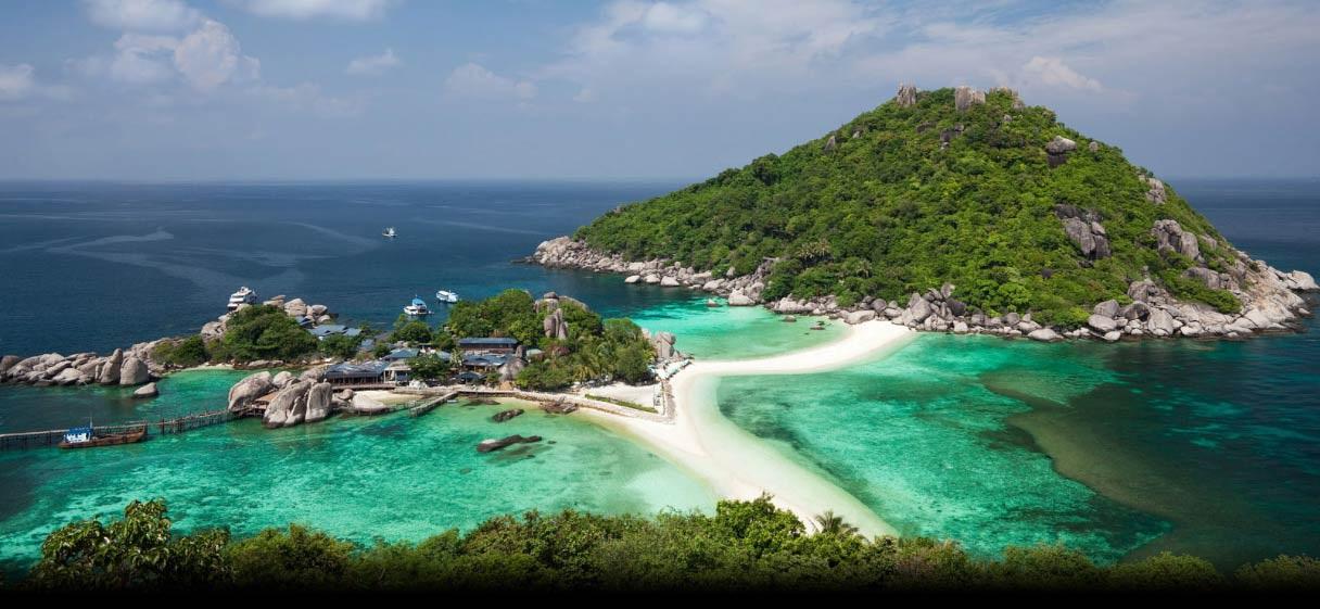 بالصور اجمل الاماكن السياحيه في تايلاند بالصور 20160716 3078