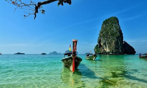 بالصور اجمل الاماكن السياحيه في تايلاند بالصور 20160716 3079