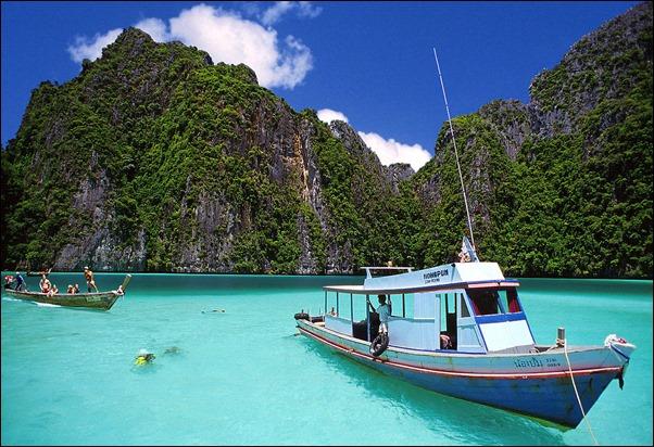 بالصور اجمل الاماكن السياحيه في تايلاند بالصور 20160716 3080