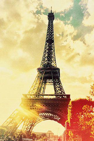 بالصور اجمل صور برج ايفل اهم المزارات السياحية في باريس 20160716 3109