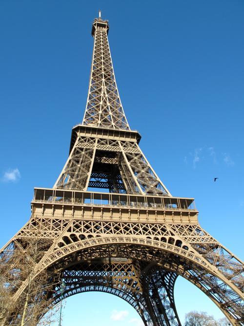بالصور اجمل صور برج ايفل اهم المزارات السياحية في باريس 20160716 3110