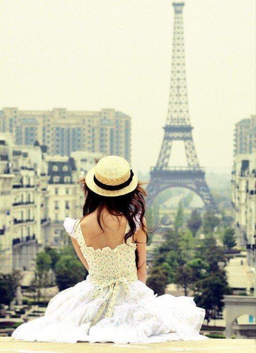 بالصور اجمل صور برج ايفل اهم المزارات السياحية في باريس 20160716 3111