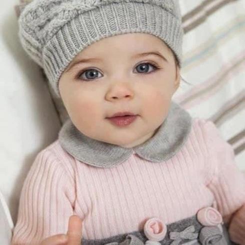 بالصور اجمل صور اطفال العرب 20160716 3149