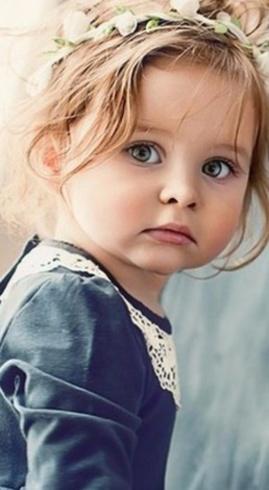 بالصور اجمل صور اطفال العرب 20160716 3152