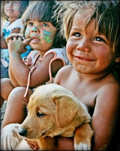 بالصور اجمل صور اطفال العرب 20160716 3156