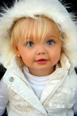 بالصور اجمل صور اطفال العرب 20160716 3158