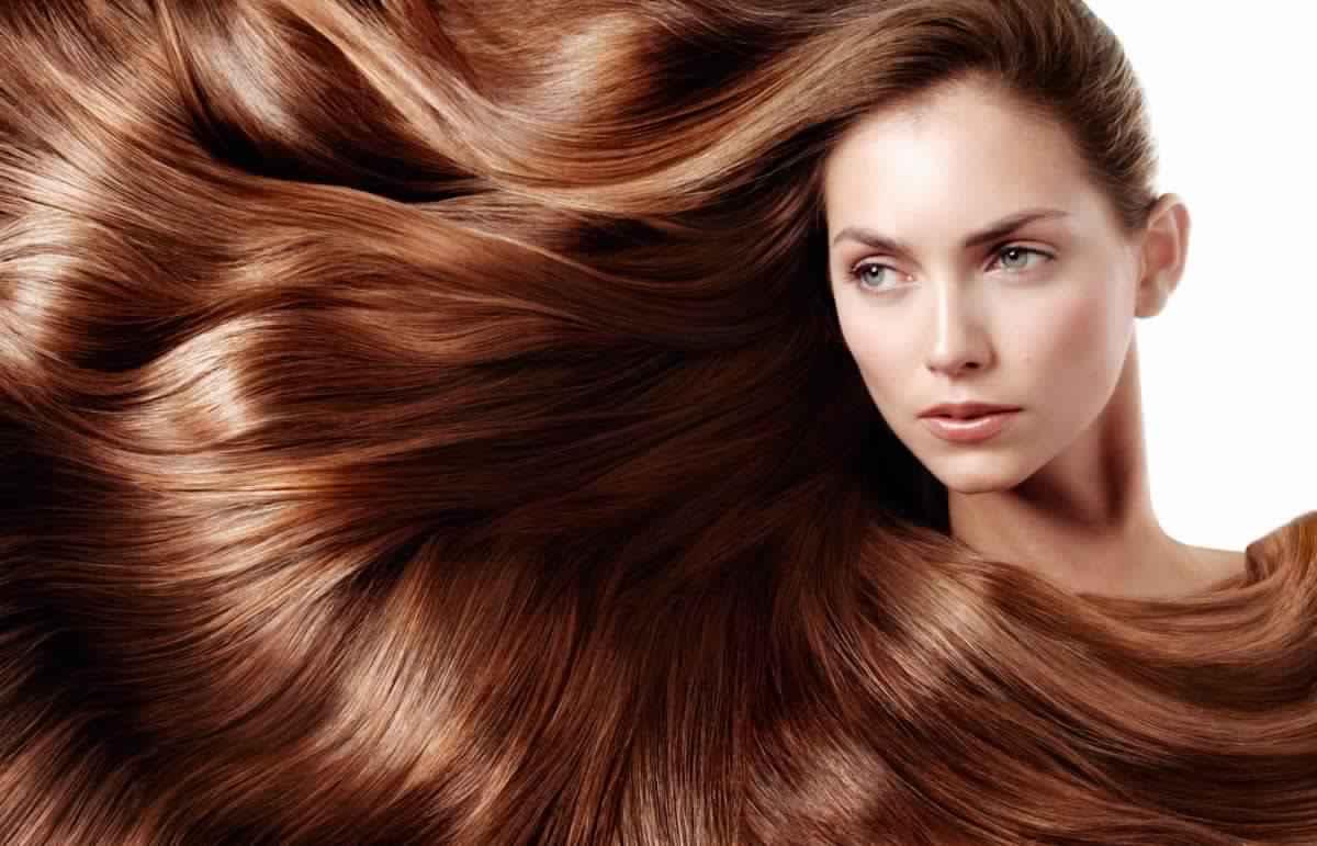 بالصور وصفات طبيعية لصباغة الشعر 20160716 3192