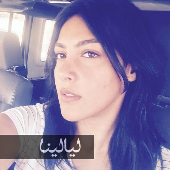 صوره صور فنانات مصريات بدون مكياج