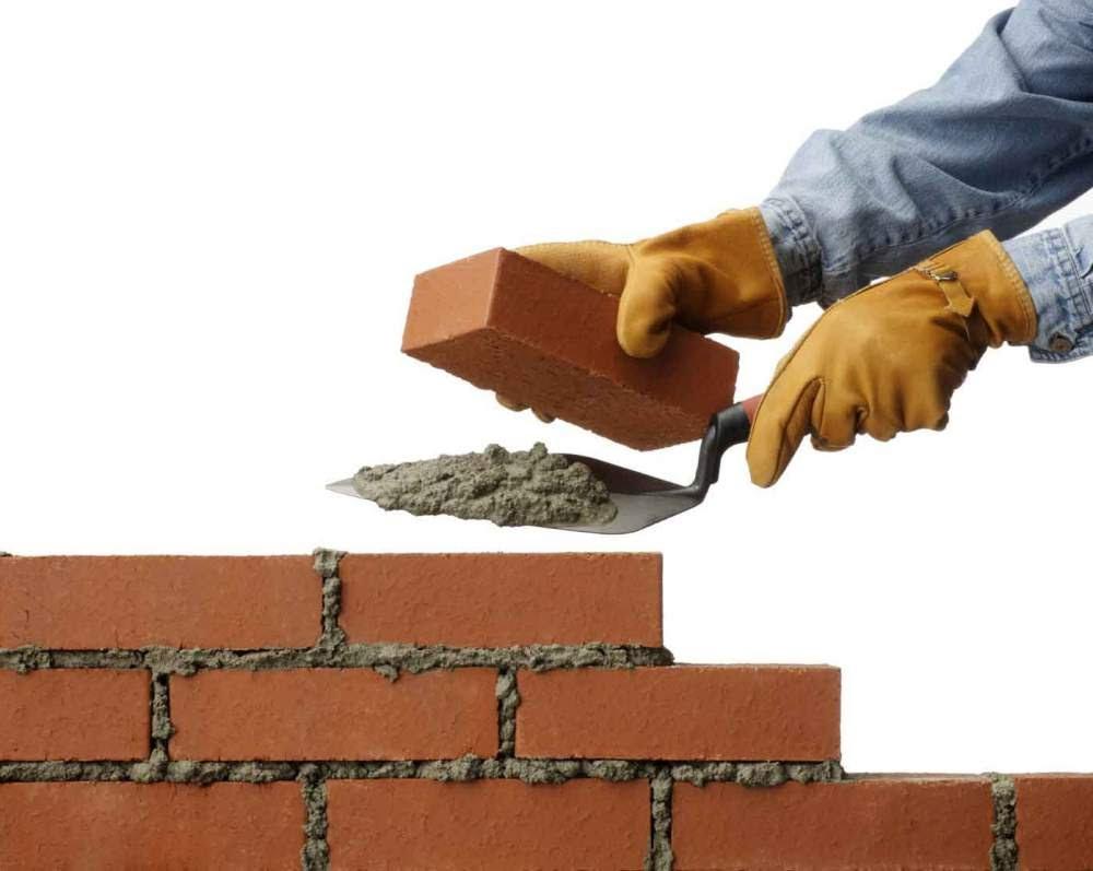 بالصور تفسير حلم رؤية البناء ومن يبني البيت والبنيان في المنام 20160716 3233