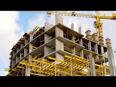 بالصور تفسير حلم رؤية البناء ومن يبني البيت والبنيان في المنام 20160716 3234