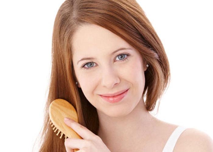 بالصور نصائح لتمشيط الشعر بطريقة صحيحة 20160716 543