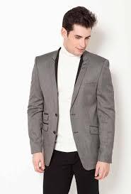 بالصور ملابس رجالي حديثه 2019 20160716 603