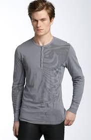 بالصور ملابس رجالي حديثه 2019 20160716 606