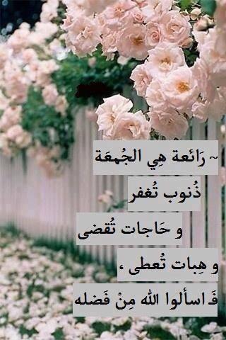بالصور صور دينيه ليوم الجمعه 20160716 662