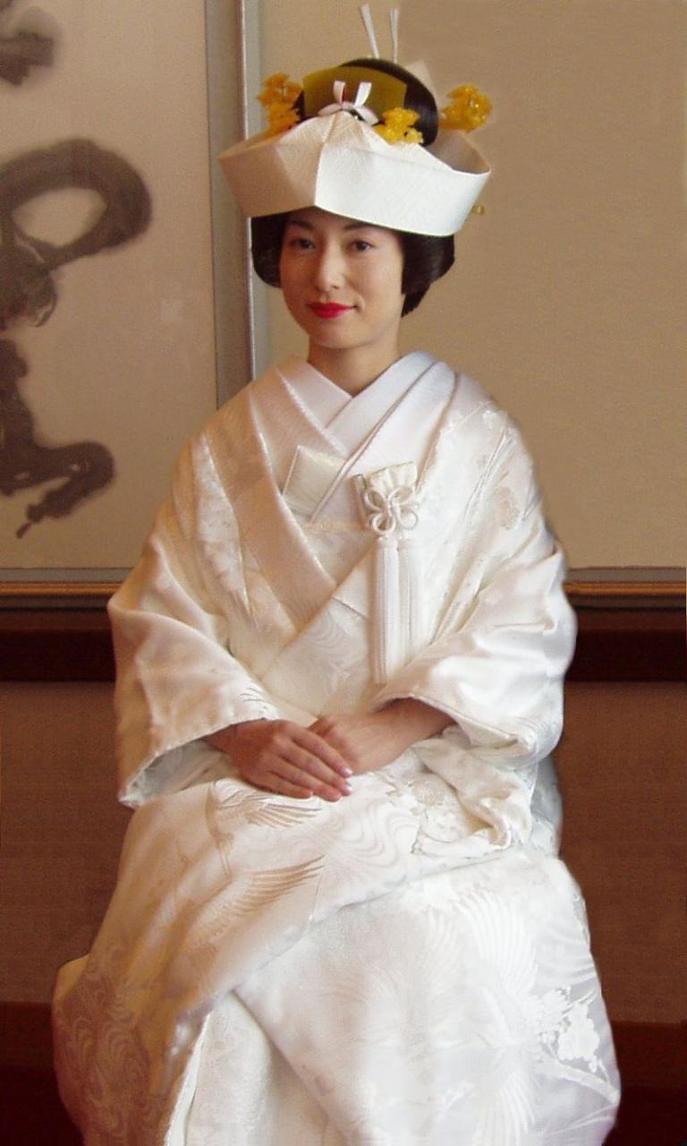 بالصور كل ما يدور حول اللباس التقليدي الياباني 20160716 837