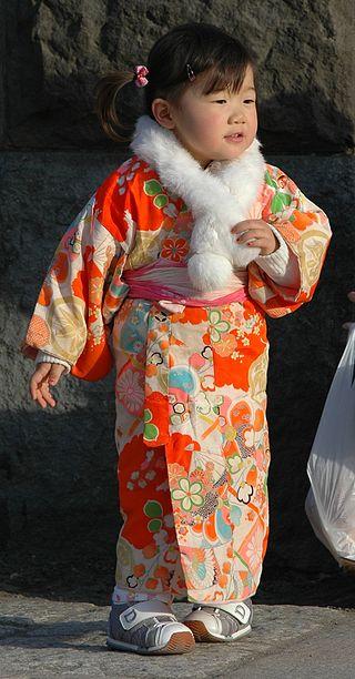 بالصور كل ما يدور حول اللباس التقليدي الياباني 20160716 838