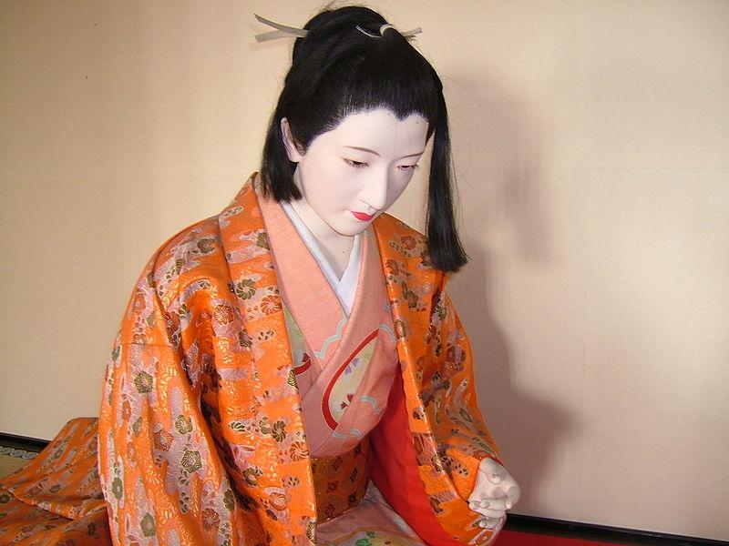 بالصور كل ما يدور حول اللباس التقليدي الياباني 20160716 842