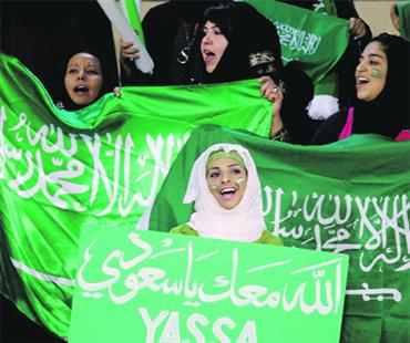 بالصور اجمل بنات السعوديه الجنوبيات 20160716 865