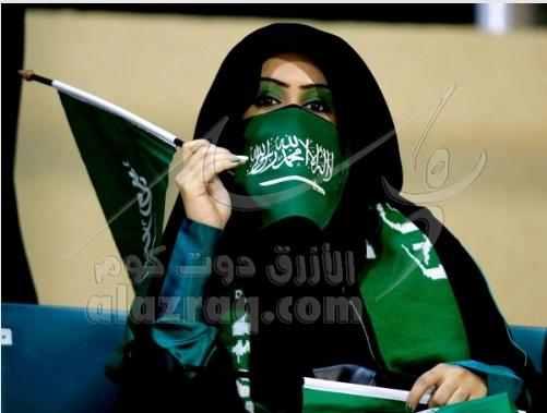 بالصور اجمل بنات السعوديه الجنوبيات 20160716 868