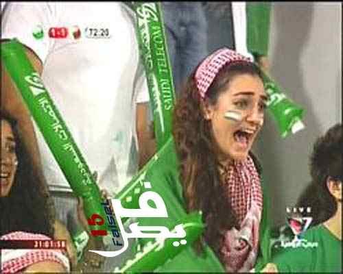 بالصور اجمل بنات السعوديه الجنوبيات 20160716 870