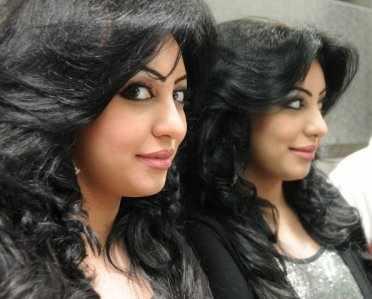 بالصور اجمل بنات السعوديه الجنوبيات 20160716 871
