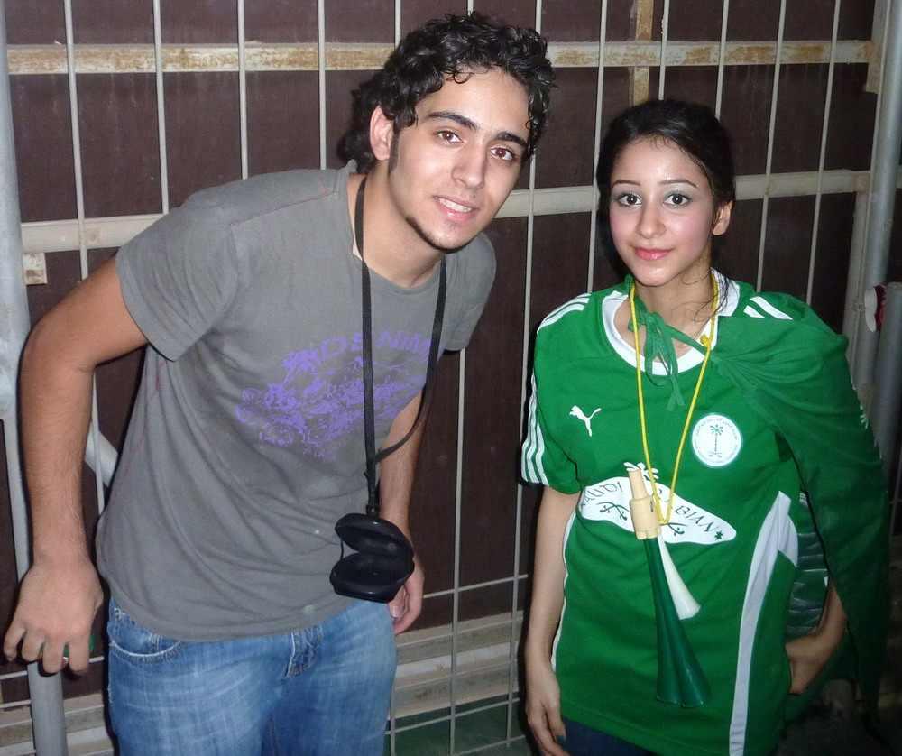 بالصور اجمل بنات السعوديه الجنوبيات 20160716 872