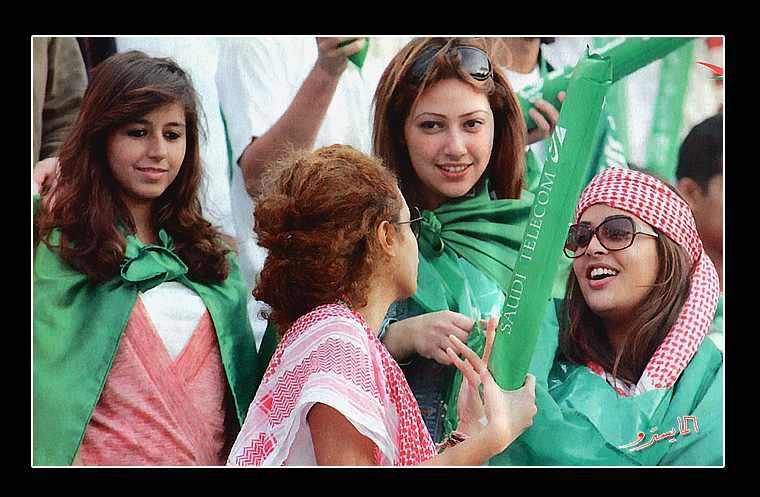 بالصور اجمل بنات السعوديه الجنوبيات 20160716 874