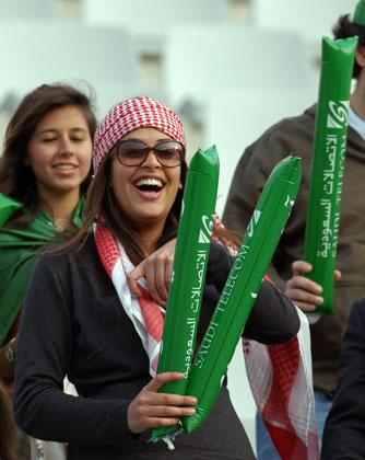 بالصور اجمل بنات السعوديه الجنوبيات 20160716 875