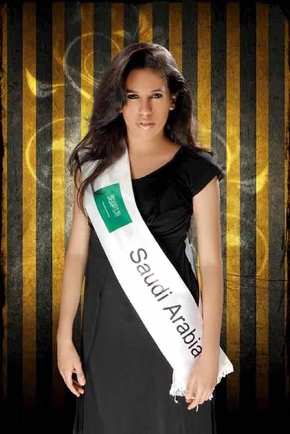بالصور اجمل بنات السعوديه الجنوبيات 20160716 877