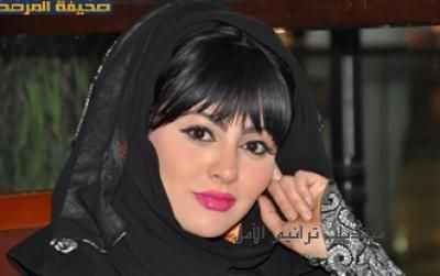 بالصور اجمل بنات السعوديه الجنوبيات 20160716 879