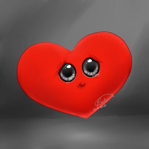 صورة صور للقلوب المجروحة الحزينة 20160717 1094