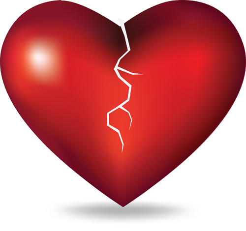 صورة صور للقلوب المجروحة الحزينة 20160717 1099