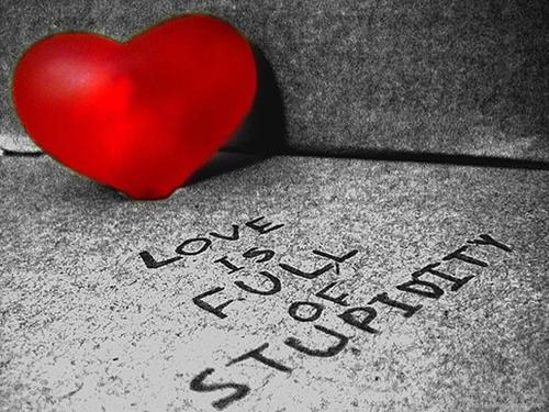 صورة صور للقلوب المجروحة الحزينة 20160717 1101