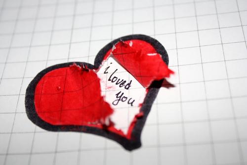 صور قلوب مجروحة 2021 اجمل صور جروح رومانسية قلبي مجروح صور جروح مجاريح حديثة حزينة موت 2021 للفيس بوك