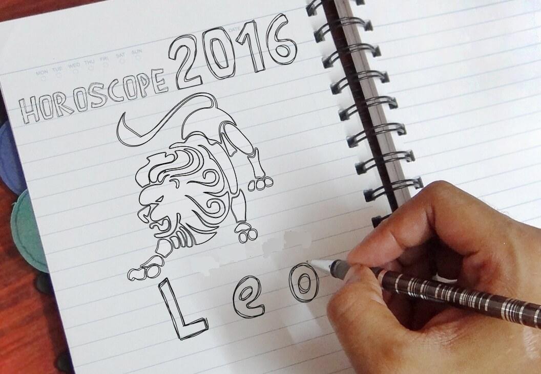 بالصور توقعات جديدة لبرج الاسد 20160717 1164