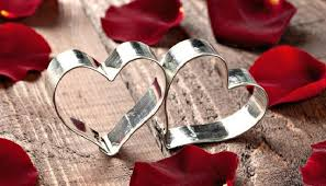 صورة ارق واحلي رسائل حب بالفرنسية , بالفرنسي خليك رومانسي