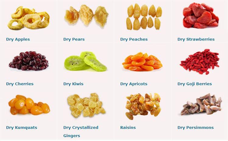 صورة جميع اسماء الفواكه بالانجليزي , اعرف الفواكه كلها بالانجلش