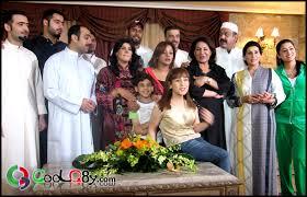 بالصور المسلسل العربي فرصة ثانية 20160717 175