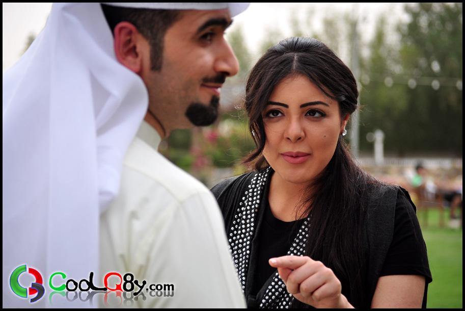 بالصور المسلسل العربي فرصة ثانية 20160717 176