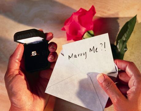 بالصور هل تقبلين فكره الزواج 20160717 1893