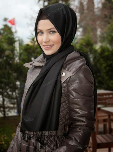 بالصور لبس شتوي للمحجبات لعام  2019 20160717 223