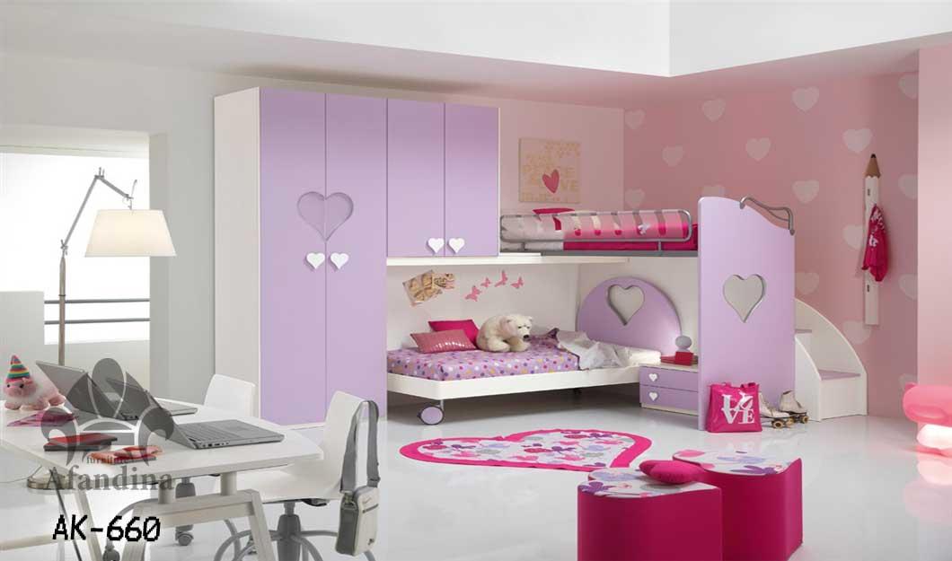 http://www.afandina-furniture.com/images/kids/2beds-kids-bedroom/AK-660.jpg