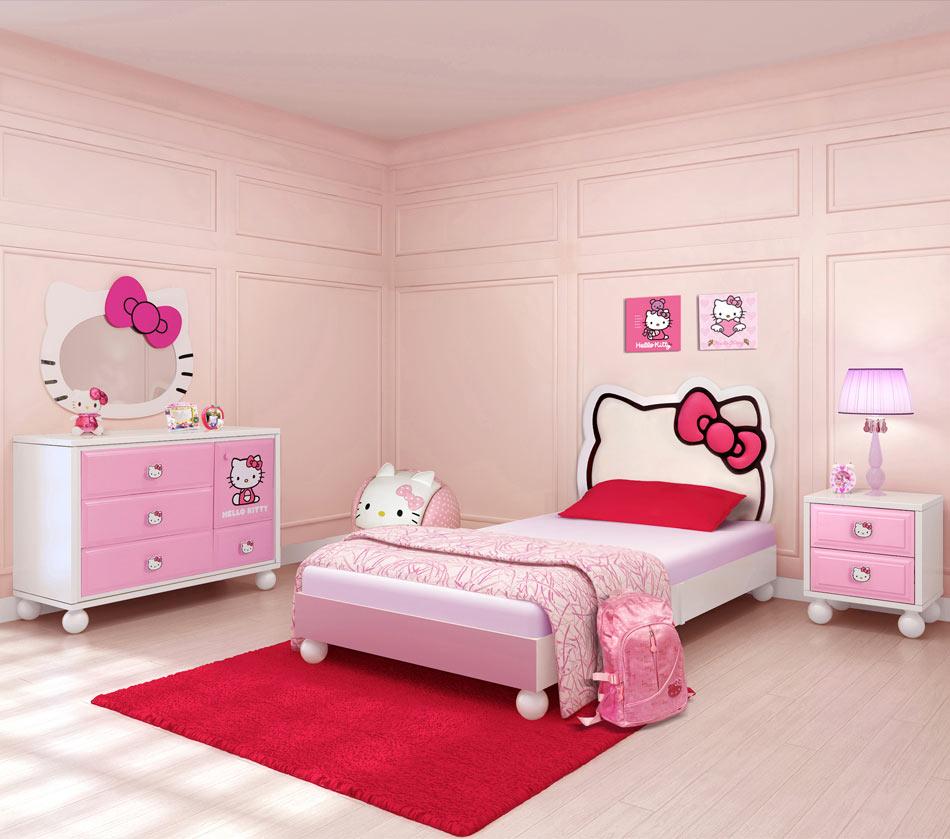 http://www.almrsal.com/wp-content/uploads/2013/03/Pink-Hello-Kitty-Girls-Room.jpg