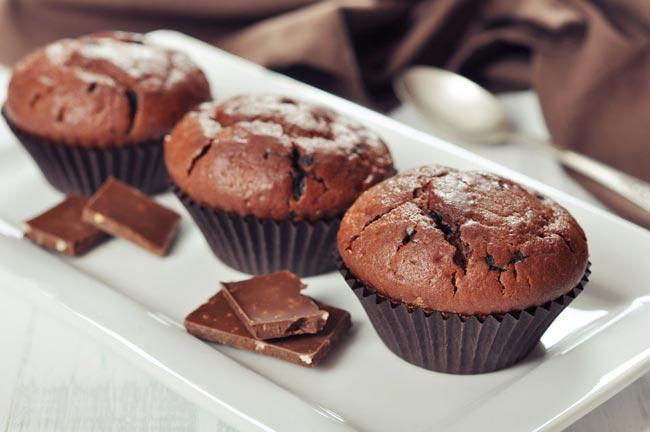 http://www.roro44.net/wp-content/uploads/2015/11/The-modus-operandi-of-dark-chocolate-muffin.jpg