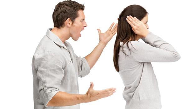 بالصور كيفية التعامل مع الزوج العصبي 20160717 2350
