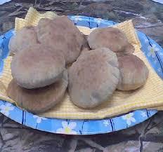 بالصور هل خبز الشعير مفيد للرجيم 20160717 284