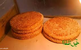 بالصور هل خبز الشعير مفيد للرجيم 20160717 285