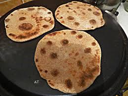 بالصور هل خبز الشعير مفيد للرجيم 20160717 286