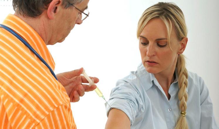 بالصور اهم تطعيمات الحمل للجنين 20160717 358